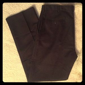 Men's Dockers slacks size, 32x32